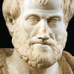 Aristotle: The Philosopher Who Invented Science