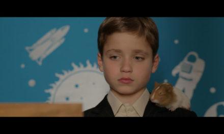 PET, First Greek Short Film Qualifies For Oscars