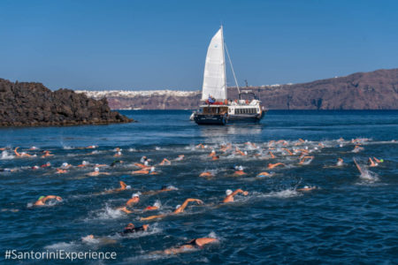 3_swimming-by-elias_lefas