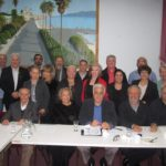 """Dodecanese Federation of Australia: We congratulate our """"Hellenic Cousins"""""""