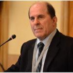 ΣΤΕΦΑΝΟΣ ΓΡ. ΦΟΥΣΑΣ MD, FESC, FACC  Σ. Διευθυντής-Ε. Καθηγητής Καρδιολογίας  Πρόεδρος Ελληνικής Καρδιολογικής Εταιρείας Honoree at the 29th Anniversary of the HNA