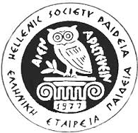 Hellenic Society Paideia: All these years you have been working promoting with HNA and Hermes Expo what is dear and meaningful to Greek American Community