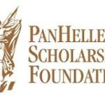 PanHellenic Scholarship Foundation Congratulates the Hellenic News of America