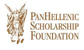 PanHellenic Scholarship Foundation Congratulates the Hellenic News of America