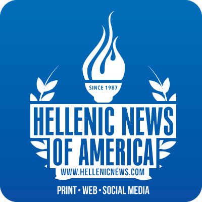 The Stavros Niarchos Foundation, in collaboration with Columbia Journalism School in NYC, establishes a Mass Media Scholarship Program for Greek journalists
