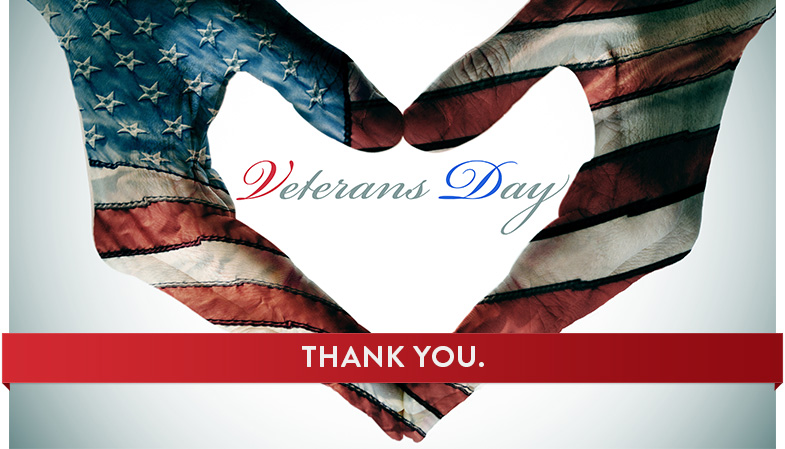 Veterans Day Thank You Quotes And Sayings Hellenic News Of America