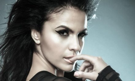 VASSY back with refreshing music video for 'Nothing to Lose'