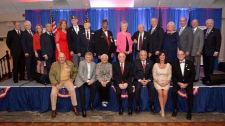 veterans-left-to-right-top-row-joe-daly-dennis-murphy