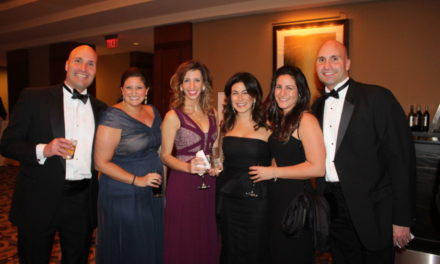 80th Anniversary Year of the Hellenic University Club of Philadelphia