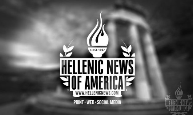 Hellenism and Orthodoxy   by  Theodore G. Karakostas