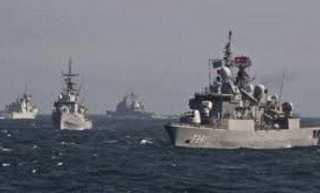 Πέντε ελληνικά λάθη που αποθράσυναν τηνΤουρκία Του Κωνσταντίνου Χολέβα*