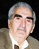 John Kourgelis, 84, Of Hackensack, Former Owner Cedar Lane Grille