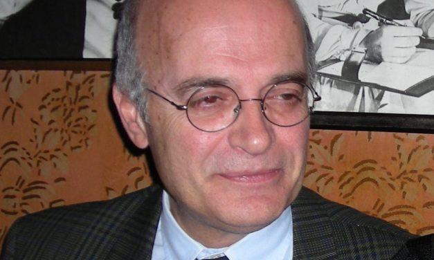 Τουρκική απειλή  και συντελεστές ισχύος    Του Νίκου Ιγγλέση