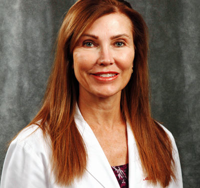 Crozer-Keystone Family Medicine Physician Receives Award for  Work with Underserved Population