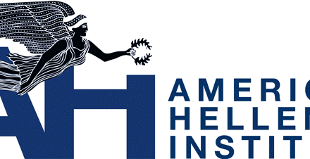 AHI Foundation Announces New President; Two Named to AHI's Board