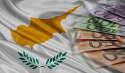 ΙΗΑ: Δυσοίωνες Προοπτικές της Διεθνούς  Διάσκεψης για το Κυπριακό – Καταστροφική Λύση για τον Κυπριακό Ελληνισμό