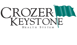 Crozer-Keystone to Host Free Comprehensive Screening Events in Media and Broomall