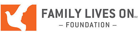 13th Annual Family Lives On Foundation Race For Traditions  Family Lives On Foundation- February 2, 2017