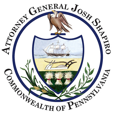 "Attorney General Josh Shapiro calls abandonment of Aetna-Humana merger the ""right result for Pennsylvania's seniors"""