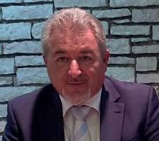 Ο Πρόεδρος της ΠΕΔ Ηπείρου και Δήμαρχος Ηγουμενίτσας προχώρησε στην ακόλουθη δήλωση με αφορμή τον διπλό εορτασμό της 25ης Μαρτίου