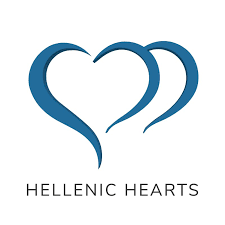 Hellenic Hearts:  College Admissions Workshop on Saturday, October 21st