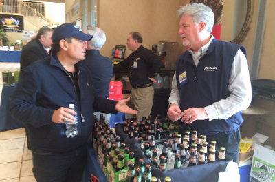 Celebrate National Beer Day by supporting Pa. craft beer documentary