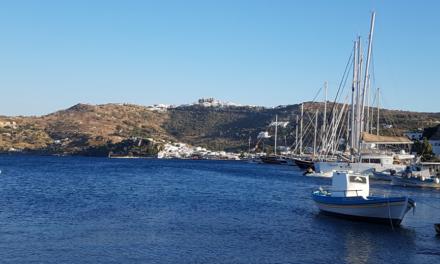Τριπλάσιοι τουρίστες από τον πληθυσμό της, στην Ελλάδα.  Θα την επισκεφτούν 30 εκατομμύρια.  Οι ¨Ελληνες Ομογενείς έρχονται και για να ξοδέψουν.