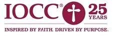 International Orthodox Christian Charities Responds to Devastation of Hurricane Harvey