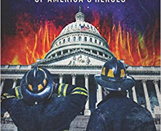 """""""Awakening the Sleeping Giant – The Political Empowerment of America's Heroes"""" by Curt weldon"""