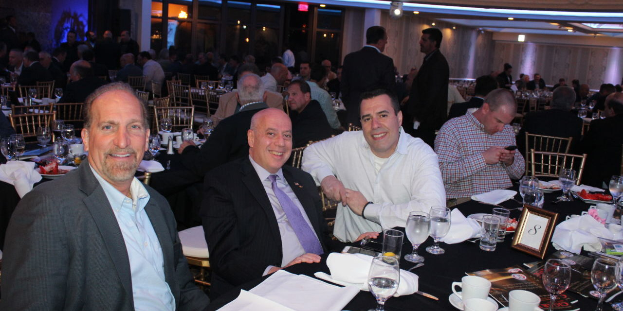 A message from Dr. Zenon Christodoulou Governor, District 5, Order of AHEPA
