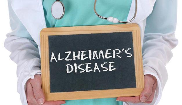 Νοητική ενδυνάμωση: e-ασκήσεις μειώνουν κατά 46% τον κίνδυνο άνοιας 21 Σεπτεμβρίου – Παγκόσμια Ημέρα για τη Νόσο Αλτσχάιμερ