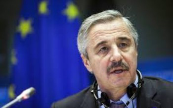 Δήλωση Γιάννη Μανιάτη για επίσκεψη Εμ. Μακρόν «Αξιοπιστία, Ανάπτυξη, Αλληλεγγύη οι αξίες που καλούμεθα να υπηρετήσουμε για Ευρώπη και Ελλάδα»