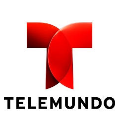 """NBCUNIVERSAL TELEMUNDO ENTERPRISESJOINS FORCES WITH THE RED CROSS AND """"HAND IN HAND"""" IN SUPPORT OF HURRICANE HARVEY AND IRMA VICTIMS"""