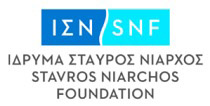 The Stavros Niarchos Foundation Expands its support for  The Museum of Modern Art's Internship Program