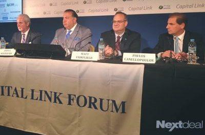 Exin Group: Η Εθνική Ασφαλιστική θα αναπτυχθεί μαζί με τους εργαζόμενους της