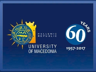 Congratulations for the 30th anniversary of this most important newspaper which supports and interconnects the Greek Community