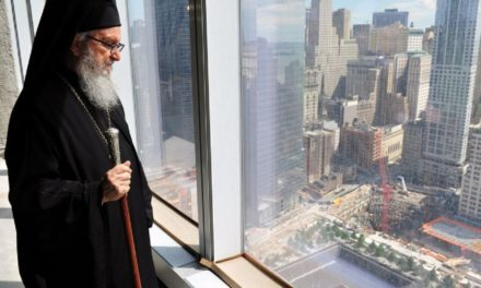 EXECUTIVE COMMITTEE ESTABLISHES SPECIAL  INVESTIGATIVE COMMITTEE