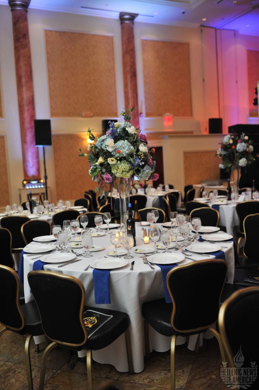 Mataragas wedding venues