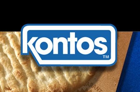 Kontos Foods Celebrates Milestone Anniversary, Furthers Expansion Plans