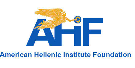 AHI is Hosting its Sixteenth Annual Future of Hellenism Conference this Weekend