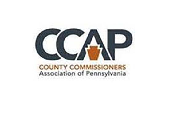 Pennsylvania Counties Support Governor's Opioid Declaration