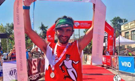 23 Ιανουαρίου ξεκινούν οι εγγραφές για τον 15ο Olympus Marathon 2018