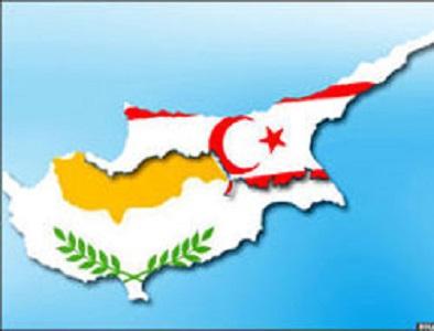 Turkey's New Invasion of Cyprus -2018