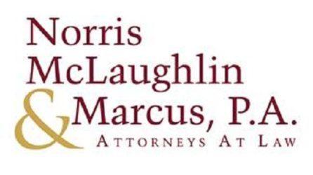 "JD Supra recognizes Norris McLaughlin & Marcus in ""2018 Readers' Choice Award"""