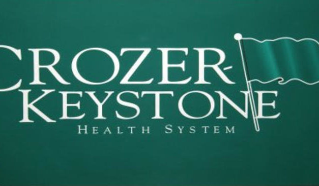 Crozer-Keystone Welcomes Surgical Oncologist Mo Lareef, M.D.