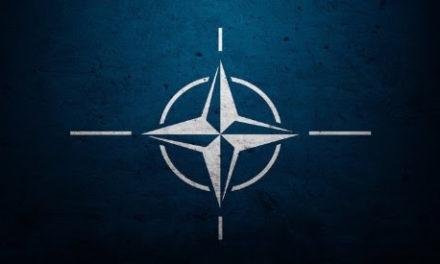 Europe's New Defense Initiative and NATO