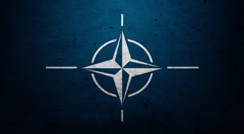 Europe's New Defense Initiative and NATO