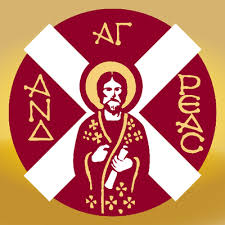 The Order of Saint Andrew calls on Duke University, Princeton University and the Morgan Library to Return Holy Manuscripts Stolen from the Ecumenical Patriarchate