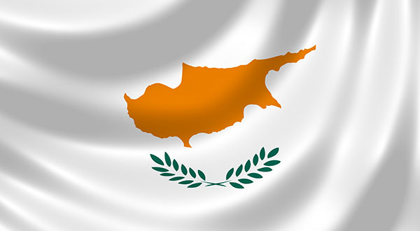Tribunal chair says Cypriots/Greeks entitled to Turkish compensation