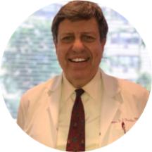 Δρ. Σπύρος Μεζιτης, MD, PhD
